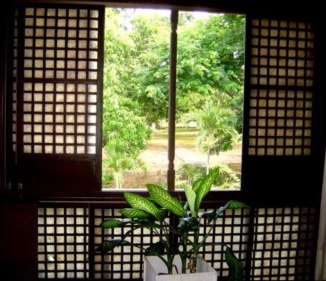 101 capiz windows 365 great pinoy stuff for Window design 2016 philippines