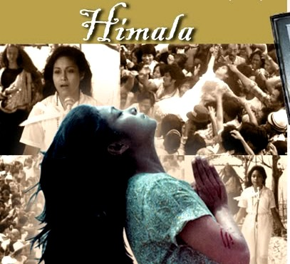 movie himala by ishmael bernal essay Himala (ishmael bernal, 1982) the highly-regarded film himala has been around for thirty years and is still relevant as before film issues such as end-time signs, the need for miracles, sainthood, apathy, and the importance of faith are very much in the news and on theater screens.