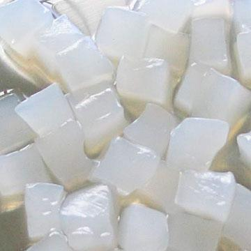 269 nata de coco 365 great pinoy stuff candy pics clip art christmas candy images clip art