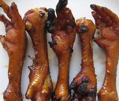 adidas-chicken - Unsay Akong Gikaon Karon? - Anonymous Diary Blog